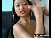 Sexy Asian Whore And Her Client Fuck