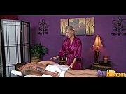 Best porn pics erotisk massasje