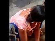 Äldre kvinnor som söker yngre män tantra massage i malmö