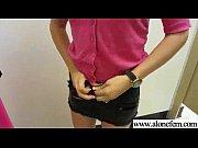 Camera Catch Sexy Teen Amateur Girl Masturbating video-13