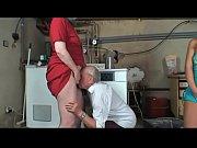 Escort sex massage escort lund homosexuell