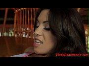Birka massage thaimassage skåne