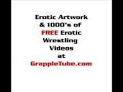 Tantra offenburg pornos online kostenlos
