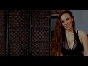 Black Thickness Aryana Adin &amp_ Jayden Starr