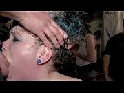 Pik massage anal sex hvordan