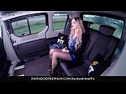 порно видео ролики саша грэи