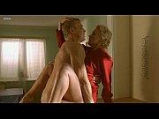 порно женский оргазм жидкости