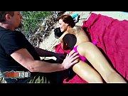 Wai thai massage escort brudar