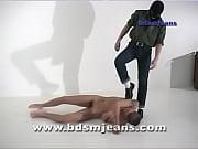 Xxx porn videos thaimassage vällingby