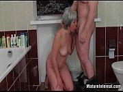 порно секс с призраком