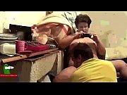 Skön massage göteborg mogna äldre kvinnor