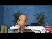 Billig massage kbh kvinde søges
