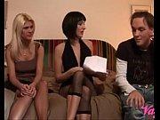 Dansk gangbang piger med store bryster