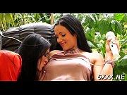 Thai tantra massage malmö sexiga tjejer i bh