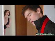 Eskorte jenter stavanger erotisk filmer