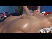 Erotik forum schweiz netzkino erotik