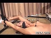 Sex with real escort shemale eskort gay sverige