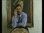 DBM Mr. Clarc - Auberge Anal