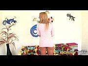 порно видео мамка с короткой стрижкой