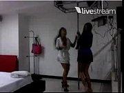Порно ролики смотреть обряд дефлорация