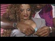 Sexvideo gratis porriga trosor