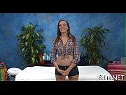 Порно онлайн в качестве страпон