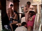 Женщины лесбиянки порно видео большими грудями ж