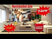 секс на съемках рекламы картинки