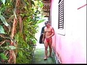Видеосъемки голых девок на море