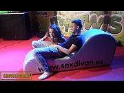 Massage erotique a toulouse vidéo massage erotique