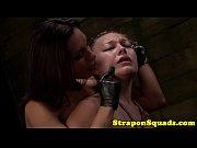 Outcall göteborg erotiska tjänster malmö