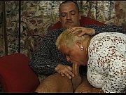 Die kunst des schwanzlutschens erotik massage baden