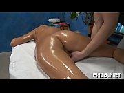 Äärimmäinen hieronta alasti sisään orivesi