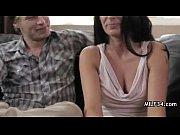 Как посмотреть чисто русское порно
