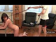 Massage østerbro thai thai massage hellerupvej