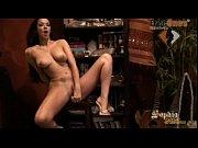 sophia santi stripping