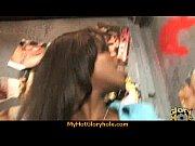 фильм табу 3 1984 скачать в формате mp4