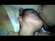 Thai massage happy ending sex rakel liekki anal