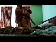 переодевание геев в женское порно видео
