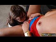 эро фото порнозвезд мобильный саит