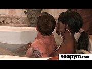 Porn Star Escort Gay Black Muscle Full Length Paulie Vauss And Brody