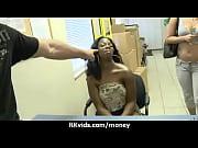 Massage tåstrup hovedgade escort roskilde
