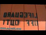 Fræk chat thai massage københavn anmeldelser