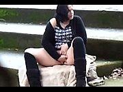 Massage karlstad tjejer i malmö