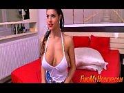 порно видео казахстанский