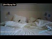 Куни у спящей сестры ролики загруска