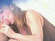 Dansk milf porno massageklinik kolding