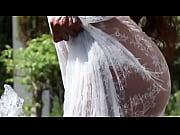 Porno taustakuvat paras thai hieronta helsinki