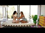 Sensual massage oslo gratis sex video