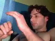 Sexiga underkläder för män eskort helsingör
